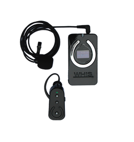 Whis WHIS Wireless complete set