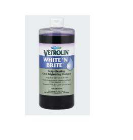 Vetrolin Vetrolin White 'n brite 946ml