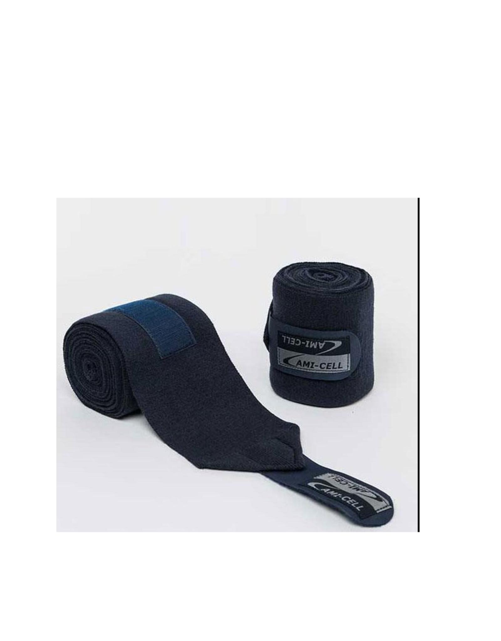 Lami-Cell Lami-Cell Rust bandage (4 stuks)