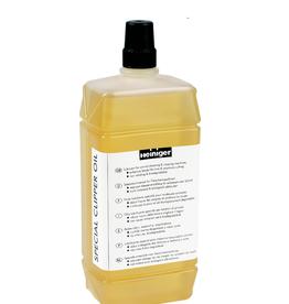 Heiniger Heiniger Scheermachine olie 500ml