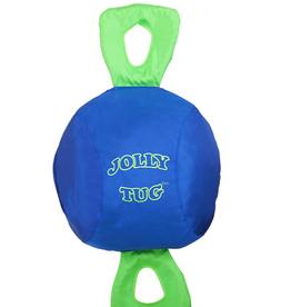 Jolly Jolly Tug Speelbal