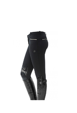 Spooks Spooks Ricarda Knee Grip Broek Dames