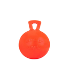 Jolly Speelbal Jolly Ball 10""