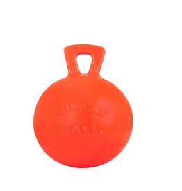 "Jolly Speelbal Jolly Ball 10"""