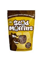 Stud Muffins Stud Muffins 45