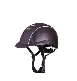 BR BR Viper Carbon Cap (541019)
