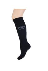 Stapp Stapp Compression Sokken