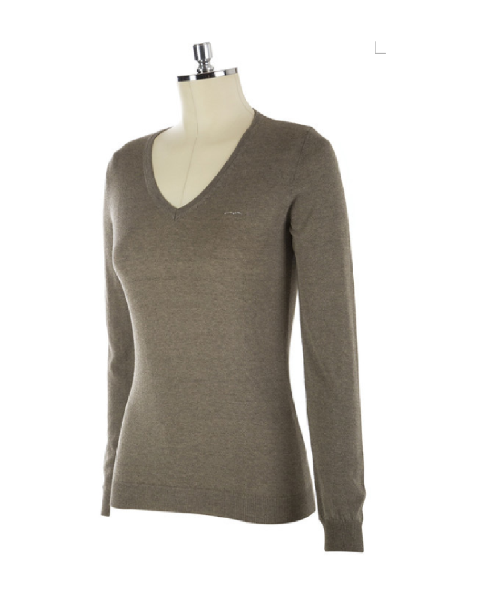 Animo Animo Spiga Dames Sweater