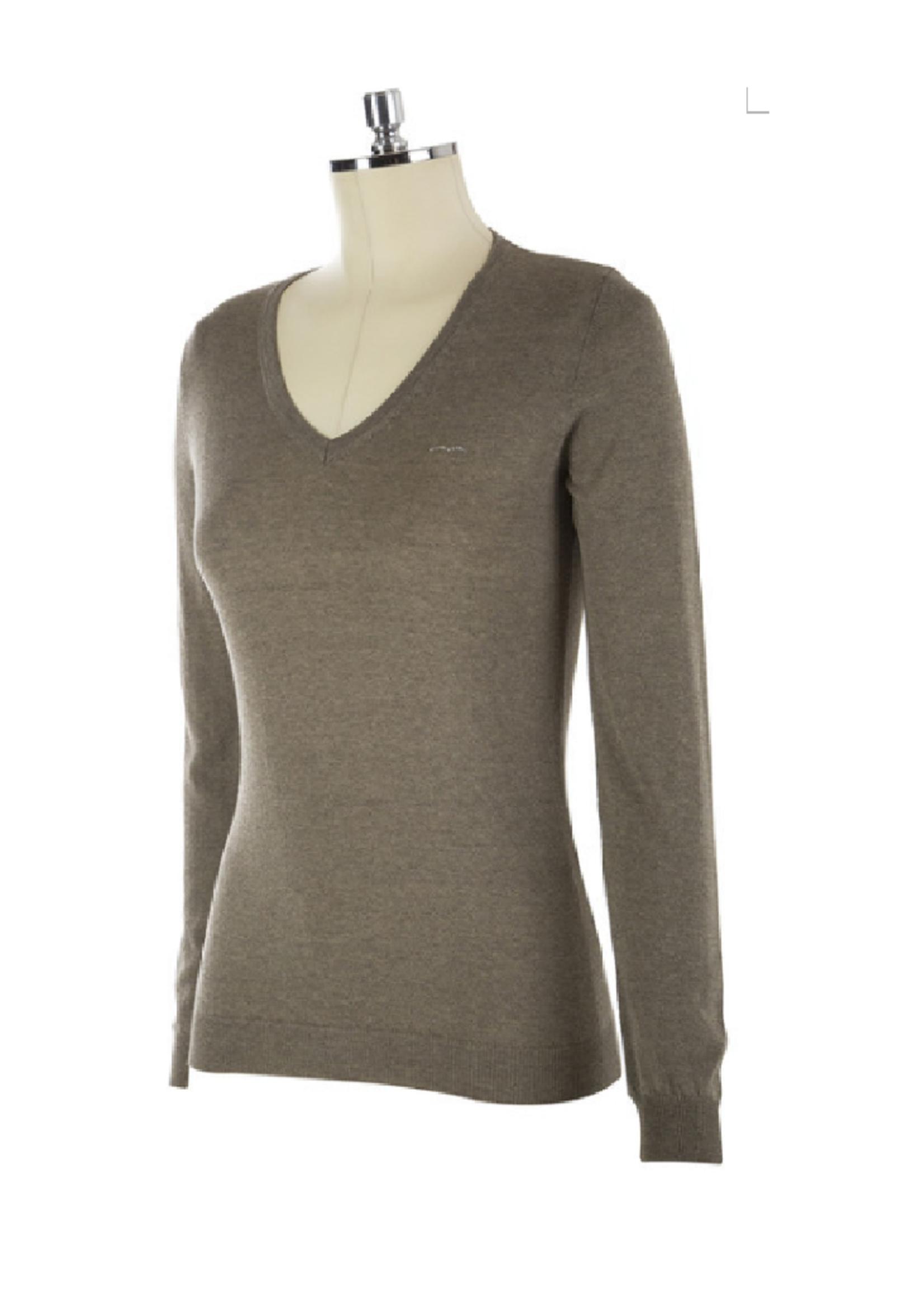 Animo Animo Spiga Dames Sweater
