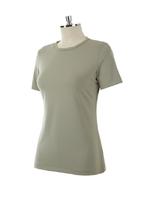 Animo Animo Foka Jersey Dames T-Shirt