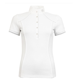Anky Anky  Dames Wedstrijd Shirt