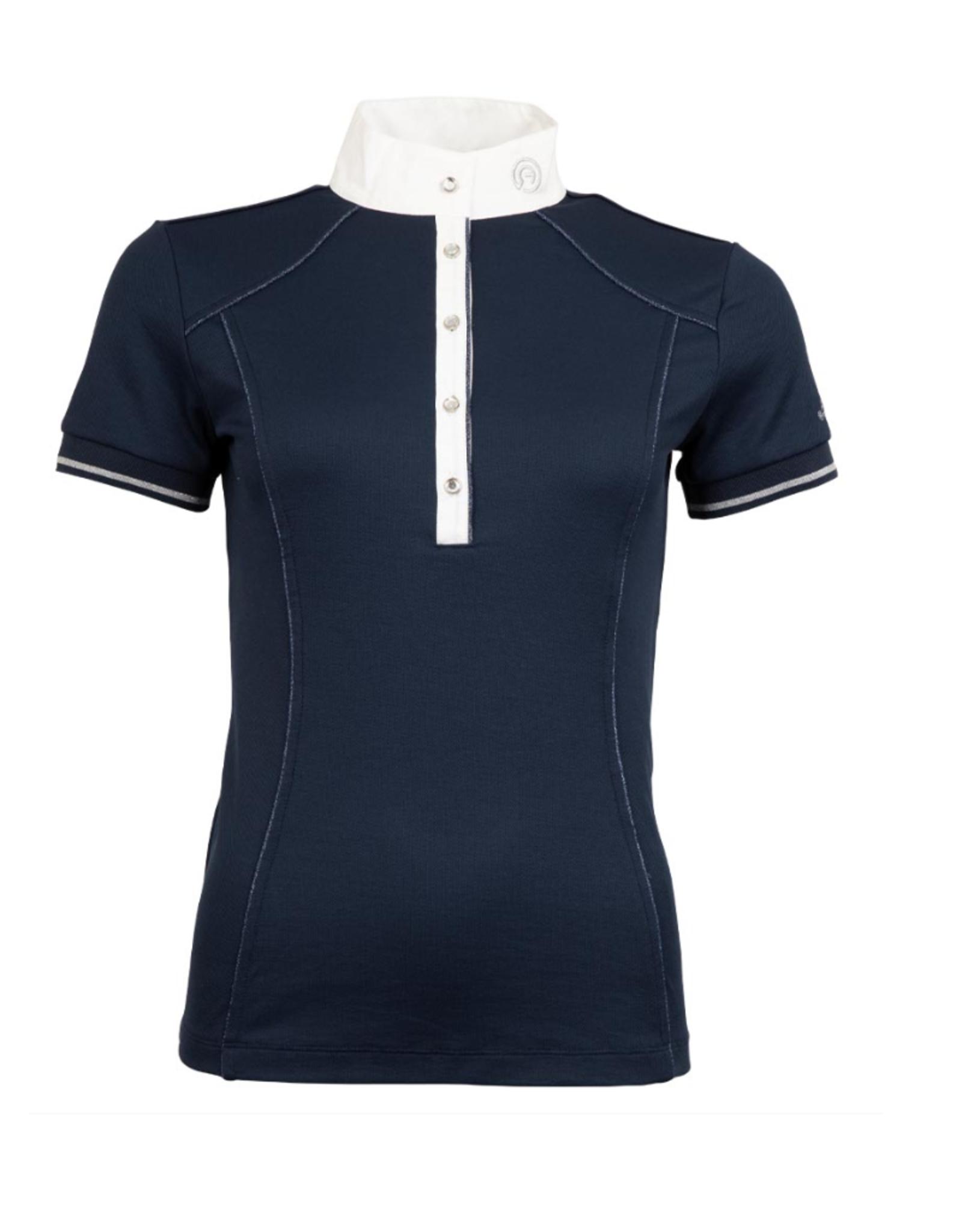 Anky Anky A67580 Dames Wedstrijd Shirt