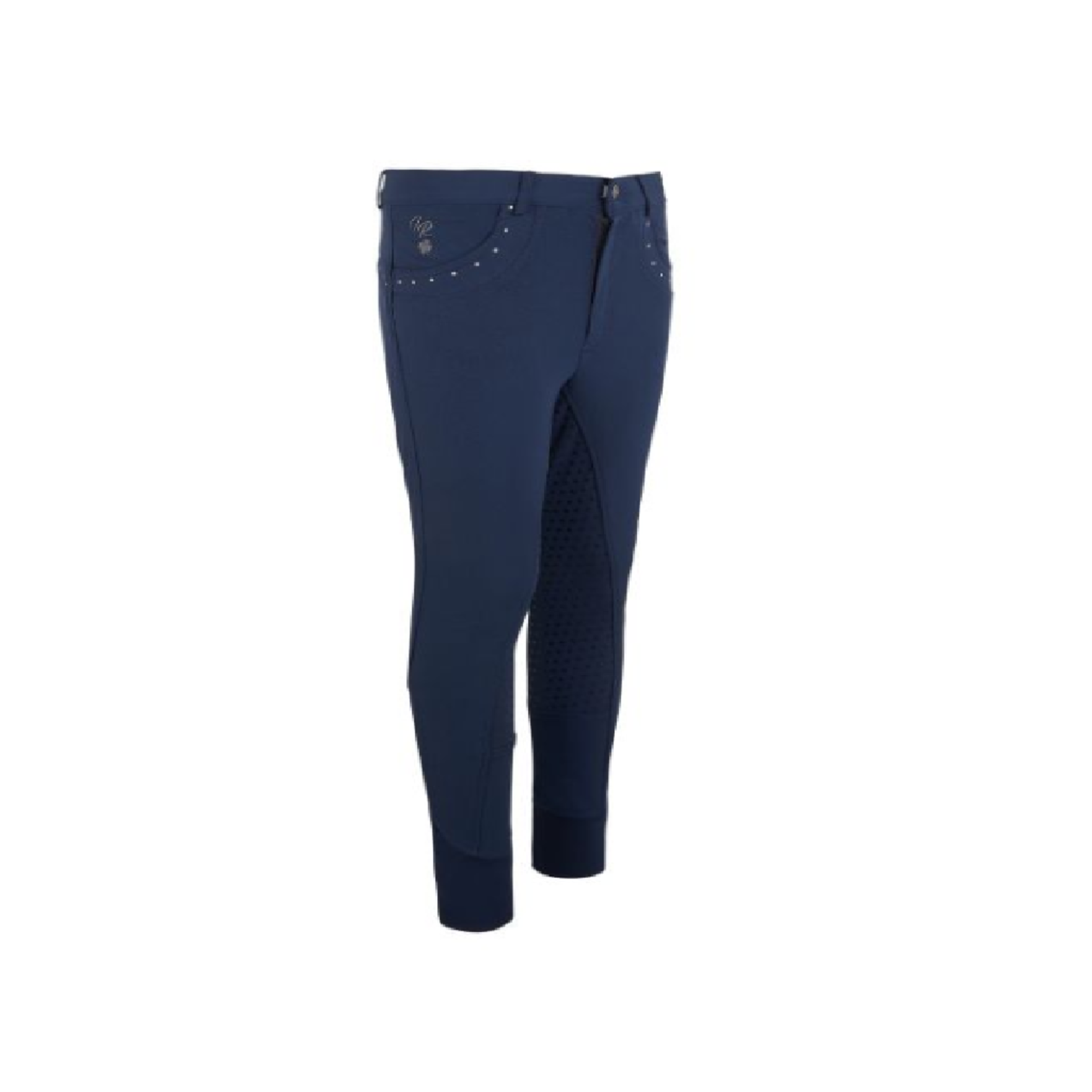 Imperial Imperial Never Grow Full Seat Dames Broek