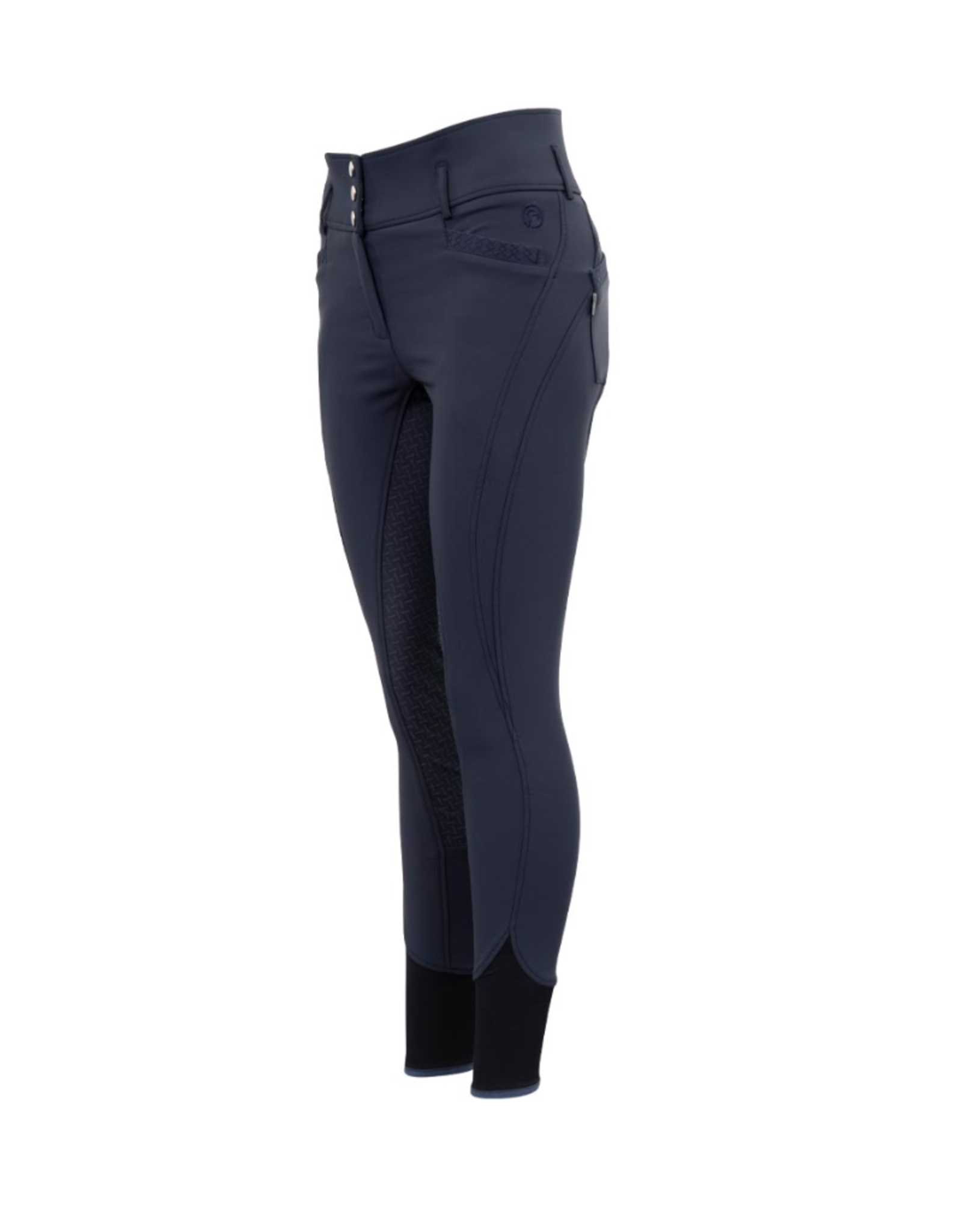 Anky Anky Significant  Full Grip Broek Dames