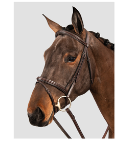Equiline Equiline Classic BJ105 Hoofdstel