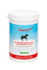 Finecto Finecto+ Horse 600gr