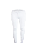 Montar Montar Molly Bit Full Grip Dames Broek