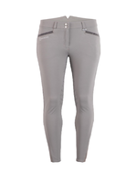 Montar Montar Jenna Full Grip Broek Dames