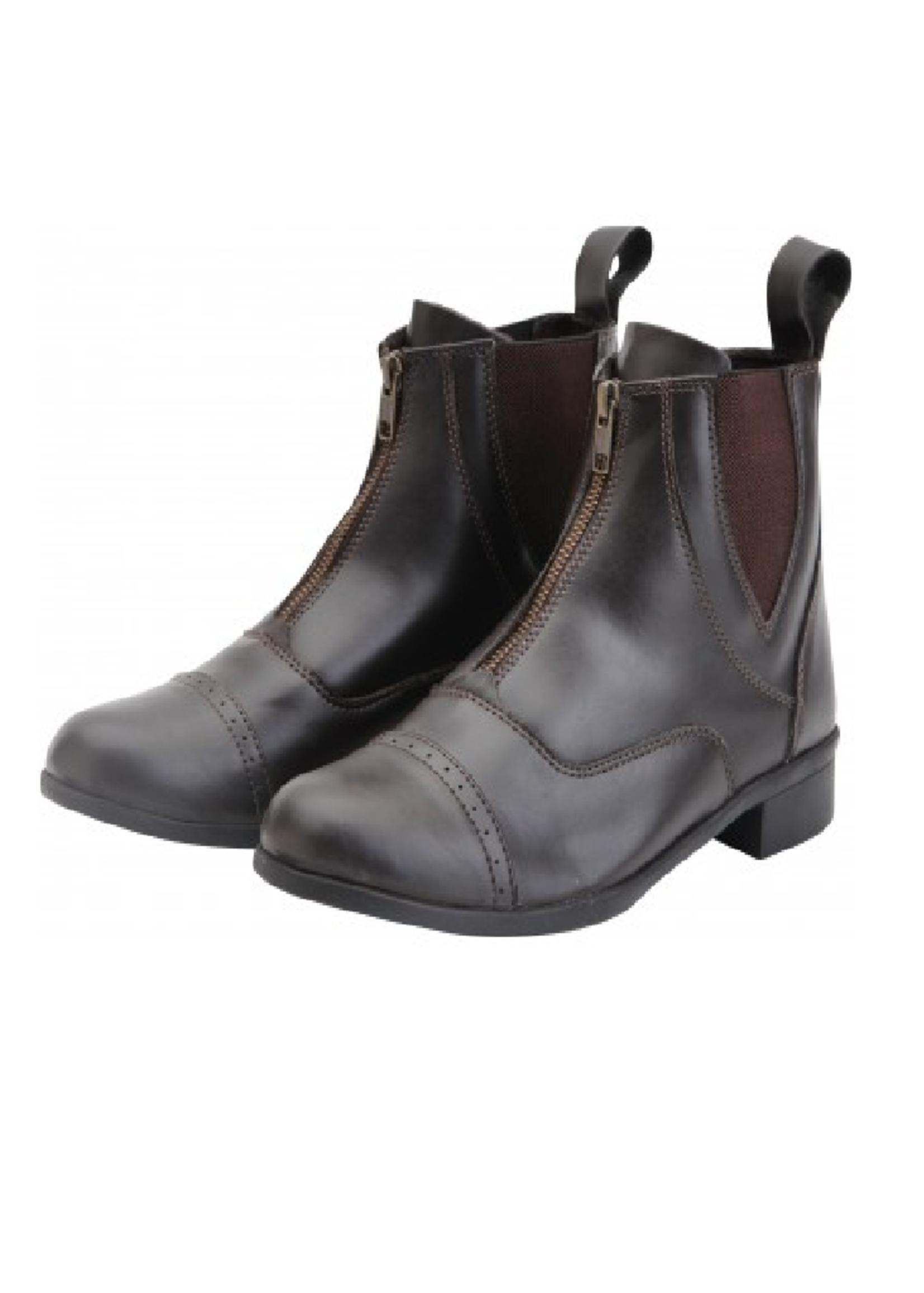Horka Horka Royal Schoenen