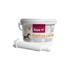 Pavo Pavo Podo Care Liquid