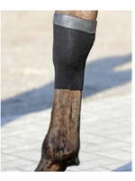 Kentucky Kentucky Tendon Grip Gel Socks