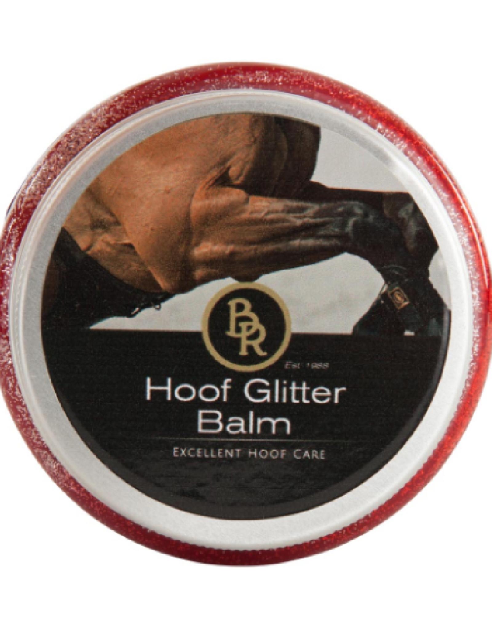 BR BR Hoef Glitter Balm 250ml