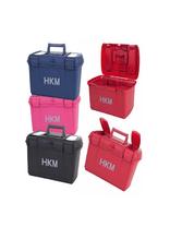 HKM HKM Poetsbox