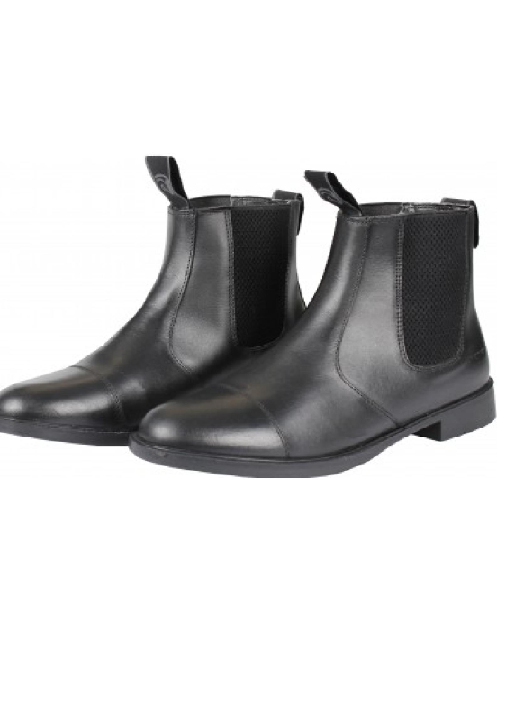Horka Horka Basic  Schoenen
