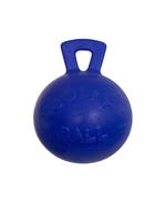 "Jolly Speelbal Jolly Ball 8"""
