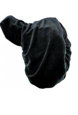 HKM HKM zadelhoes fleece