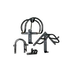 Harry's horse Harry's Horse Tuig Hanger Set (40001300)