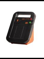 Gallagher Gallagher S20 solar schrikdraadapparaat incl. batterij