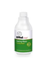 Effolmed Effol Cooling-Wash 500ml