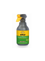 Effol Effol Dazen Spray 500ml