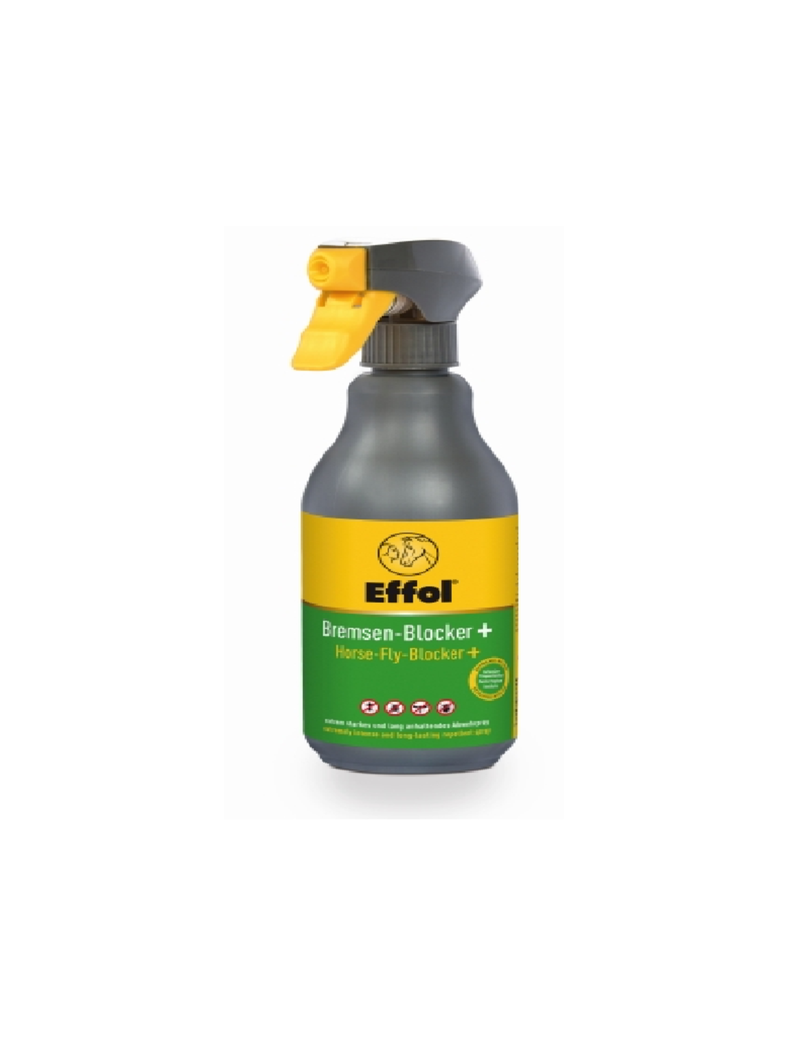 Effol Effol Dazen Spray 500ml