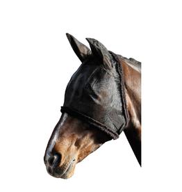 Harry's horse Harry's Horse Vliegenmasker met oren