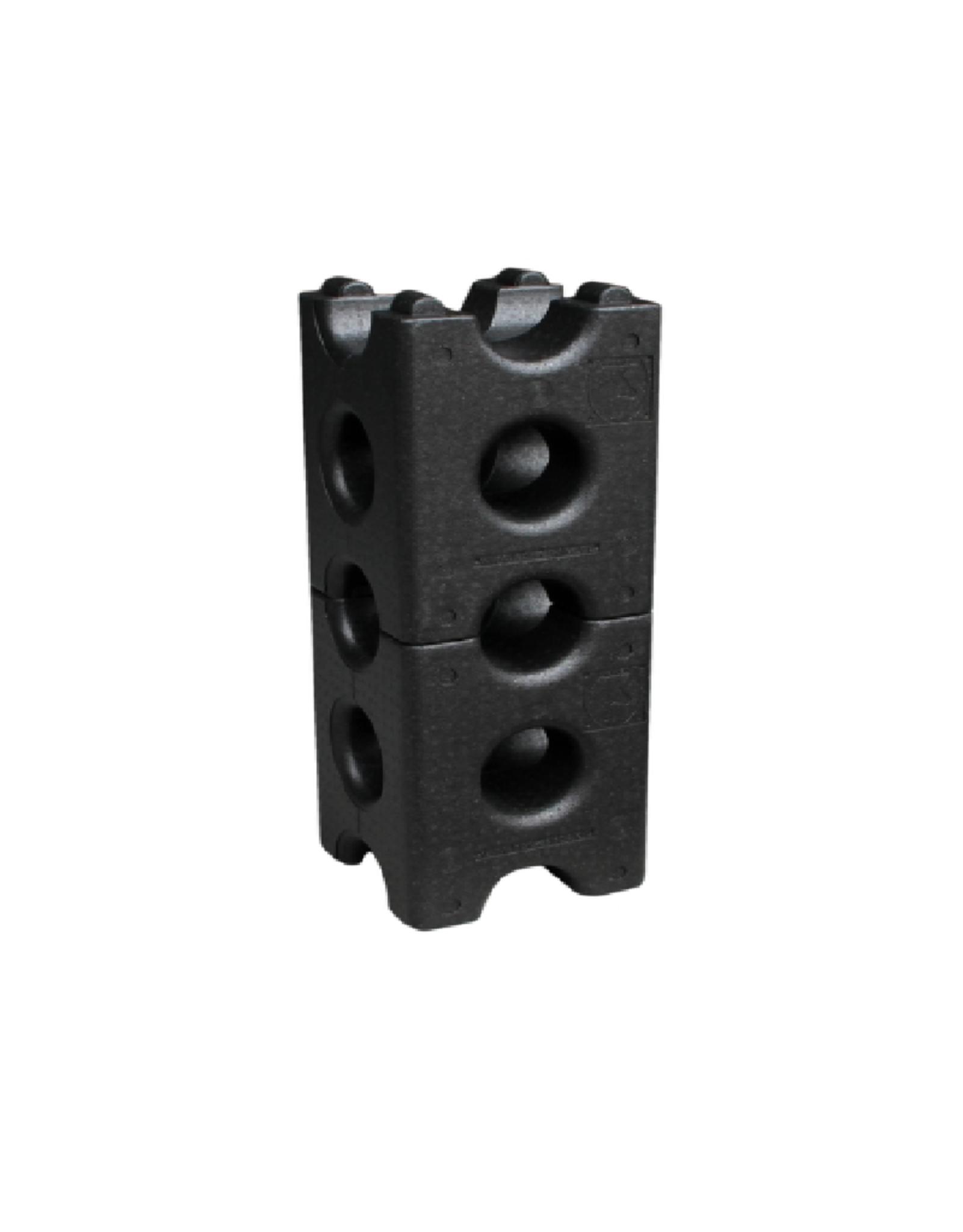 Excellent Excellent Hindernisblok Horse Cube (HIND002)
