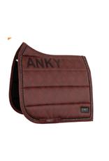 Anky ANKY pad Check Pearl dressuur