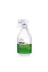 Effol Effol Cooling Gelspray 500ml
