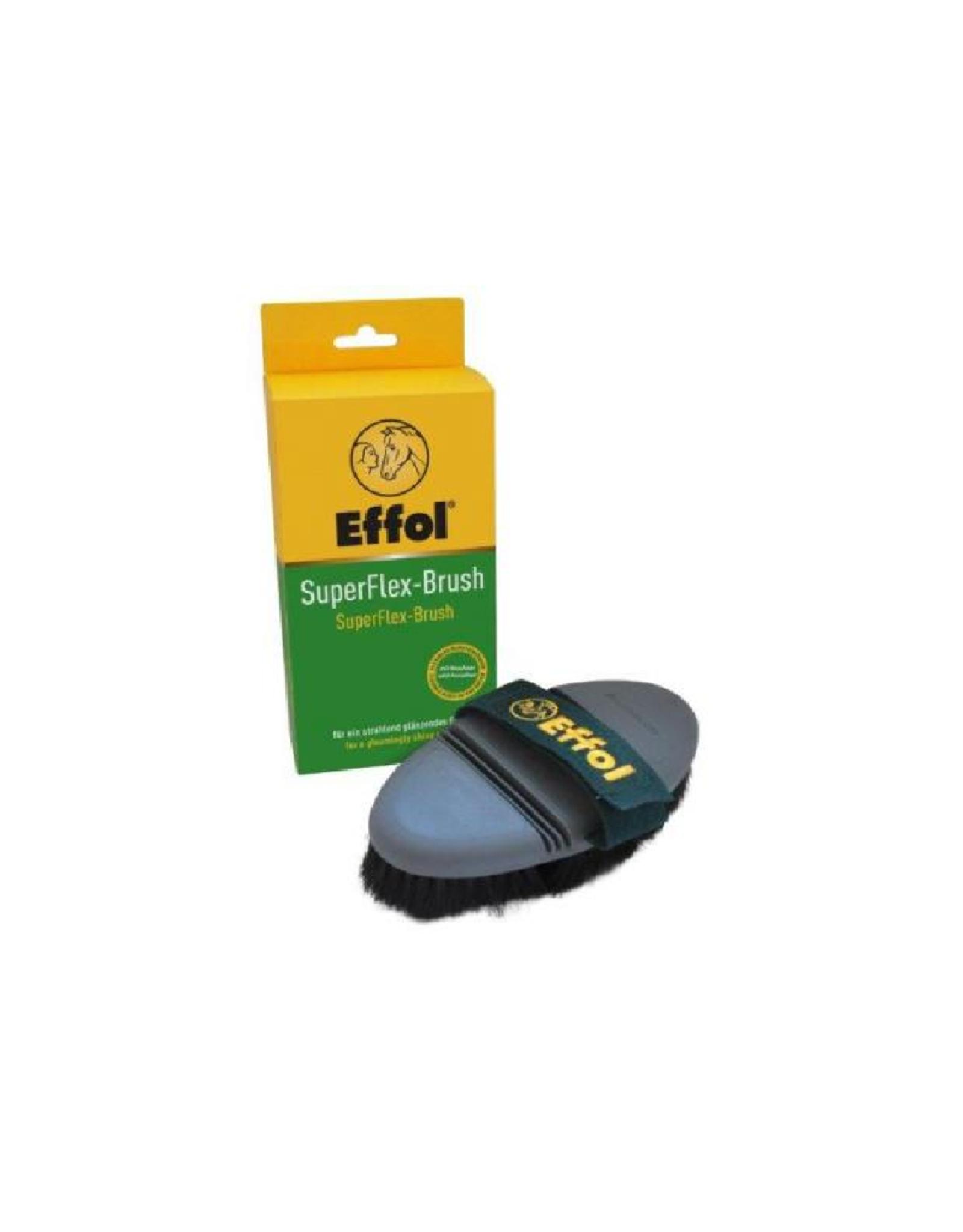 Effol Effol Superflex Borstel