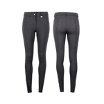 Montar Montar Echo Full Grip Dames Broek