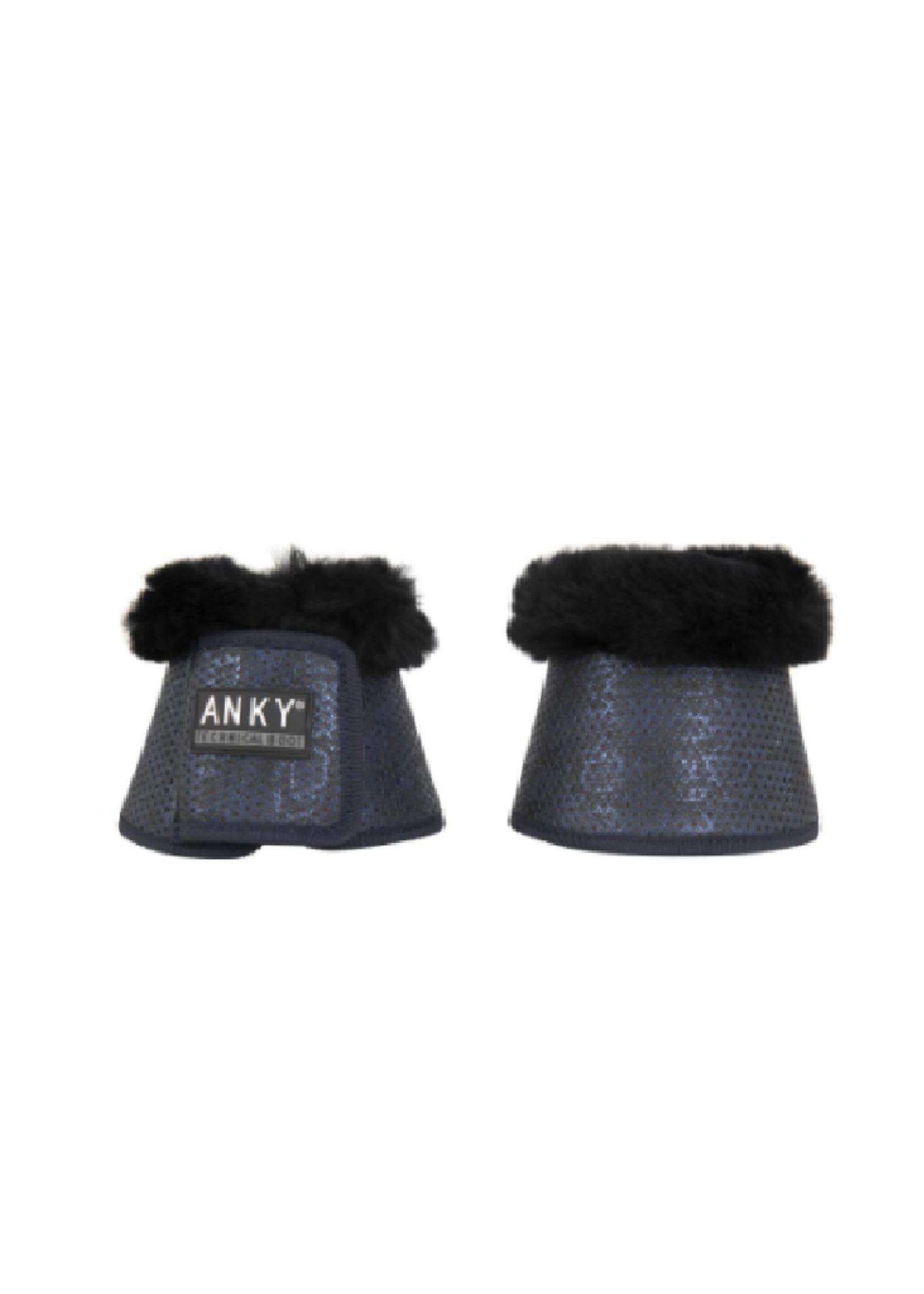 Anky ANKY® springschoenen Sheepskin