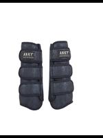 Anky Anky Beenbeschermers