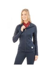Anky ANKY® Zipped Hoodie Dames (ATC202105)