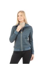 Anky ANKY® 3D Sweat Jacket Dames (ATC202103)