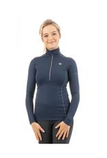 Anky ANKY® Pullover Half Zip Dames (ATC202303)
