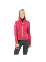 Anky ANKY Technostretch Jacket Dames