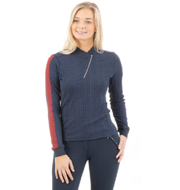 Anky ANKY® Jumper Dames