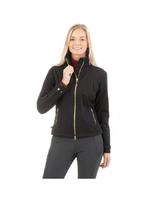 Anky ANKY® Softshell Jacket Dames