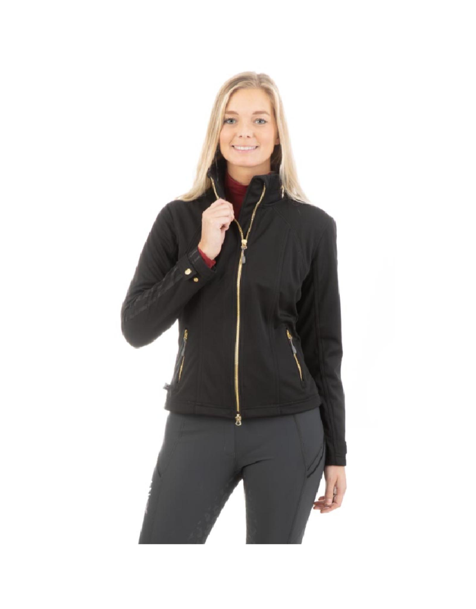 Anky ANKY® Softshell Jacket Dames (ATC202104)